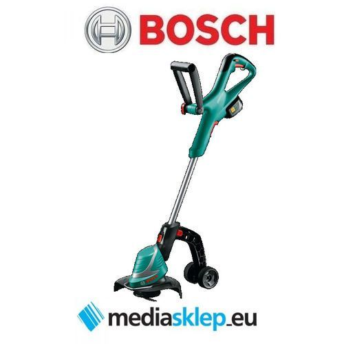 Bosch ART 26 -18 LI + zestaw kół - blisko 700 punktów odbioru w całej Polsce! Szybka dostawa! Atrakcyjne raty! Dostawa w 2h - Warszawa Poznań, kup u jednego z partnerów
