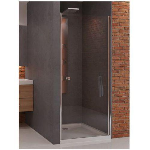 New Trendy - Drzwi prysznicowe SOLEO (drzwi prysznicowe)