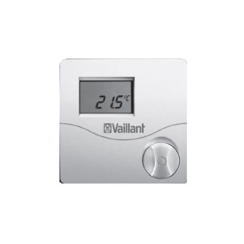 Oferta Vaillant VR 81/2 - Zdalne sterowanie do calorMATIC 470 z kat.: ogrzewanie