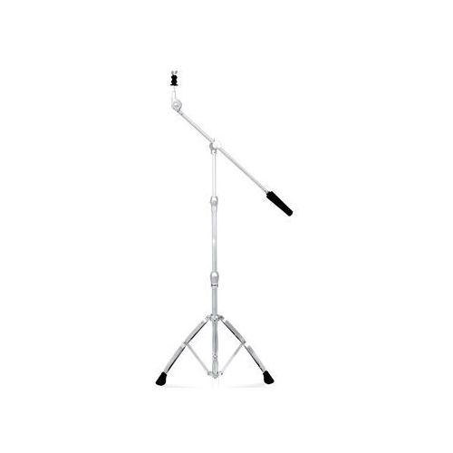 MAPEX B500 (instrument muzyczny)