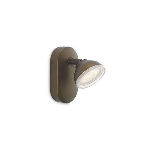 TOSCANE REFLEKTOREK LED 53240/06/16 PHILIPS z kategorii oświetlenie