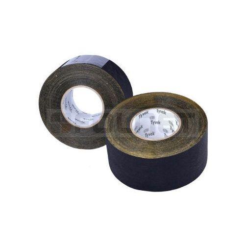 Taśma - TYVEK UV Facade 75mm x 25mb (izolacja i ocieplenie)