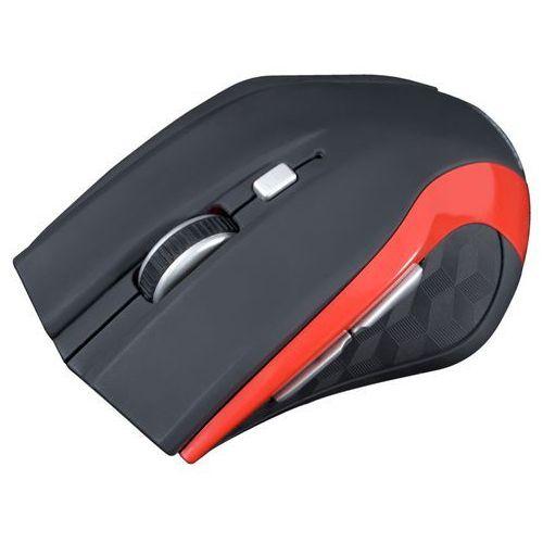 Modecom ModeCom MC-WM5 z kat. myszy, trackballe i wskaźniki