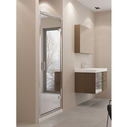 Oferta Drzwi LUMINA EXK-1116 KURIER 0 ZŁ + RABAT (drzwi prysznicowe)