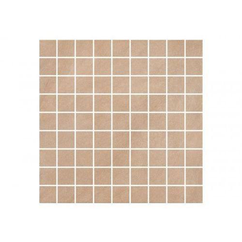 Oferta Trend Stone Mozaika K-TS 04 30x30 (glazura i terakota)