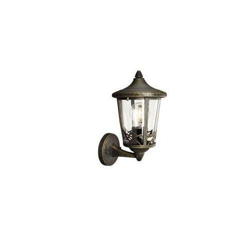 CHARTRES LAMPA GRODOWA KINKIET 15390/42/10 MASSIVE