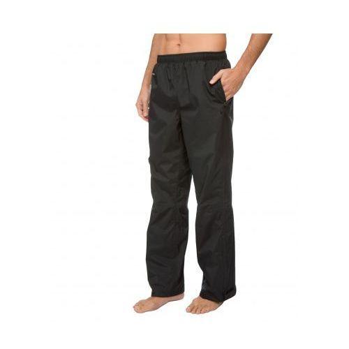 Męskie Spodnie The North Face Resolve Pant - produkt z kategorii- spodnie męskie