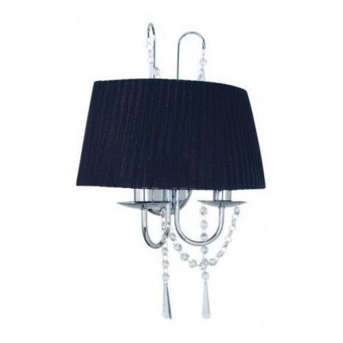 Artykuł Diadema kinkiet z kategorii lampy wiszące