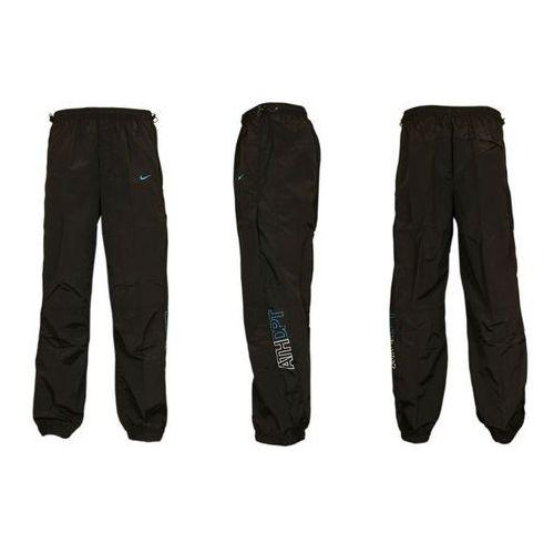 Dresy spodnie NIKE Athletic Dept - produkt z kategorii- spodnie męskie