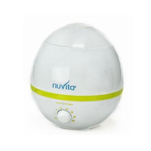 NUVITA Ariasana Ultradźwiękowy nawilżacz powietrza z kategorii Nawilżacze powietrza