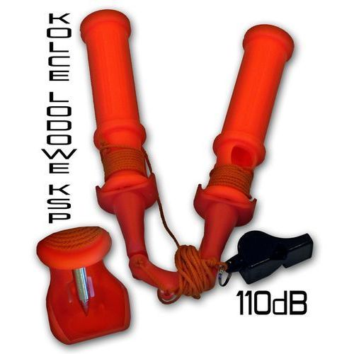Produkt Kolce lodowe KSP110