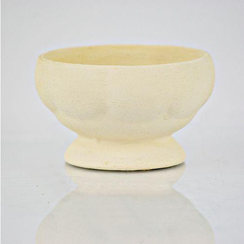Produkt Osłonka ceramiczna mini KIELICH