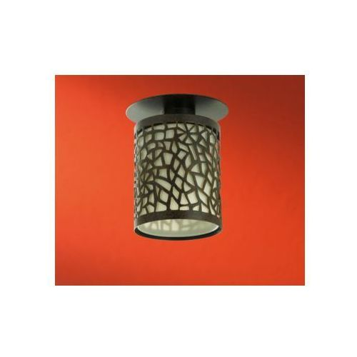 Spike 1 - almera oczko stropowe z kategorii oświetlenie