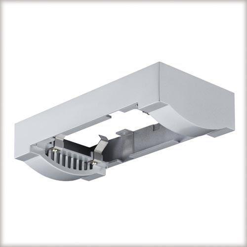 Podstawa do nabudowania oprawy Linear LED z kategorii oświetlenie
