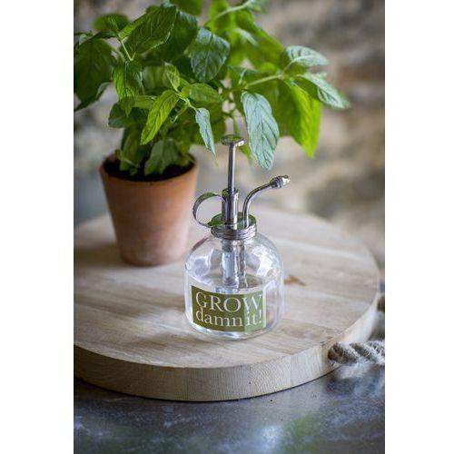 Spryskiwacz Do Roślin GROW!, produkt marki Garden Trading