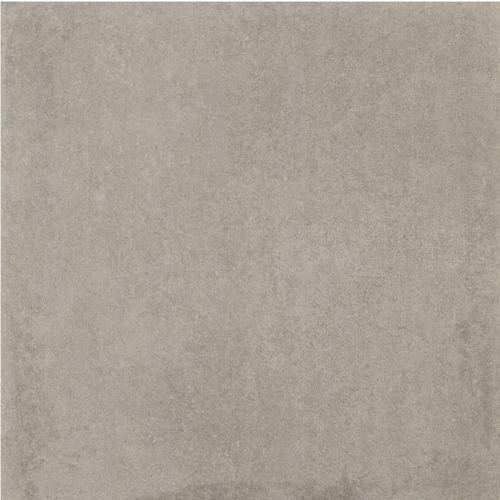 Oferta RINO GRAFIT PÓŁPOLER 59.8x59.8 (glazura i terakota)