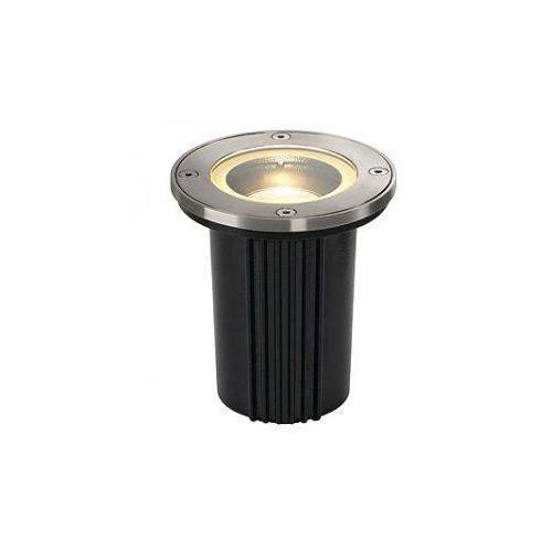 Oferta Oczko hermetyczne DASAR EXACT GU10 z kat.: oświetlenie