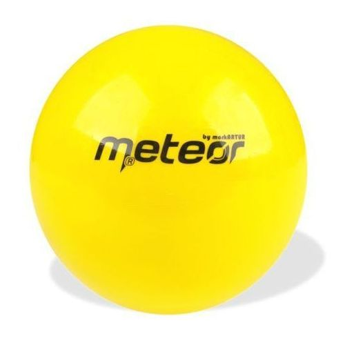 Produkt METEOR 31167 - Piłka gimnastyczna 20cm
