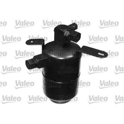 Towar z kategorii: osuszacze powietrza - Osuszacz, klimatyzacja VALEO 509716