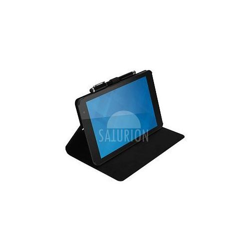 Produkt Etui Dell do Venue 8 Pro czarne