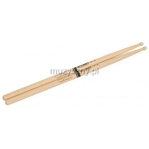 ProMark TX721BW Marco Minnemann Signature pałki perkusyjne - sprawdź w wybranym sklepie