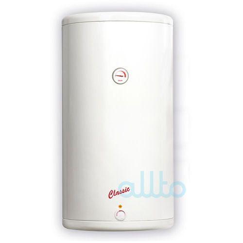 Ogrzewacz wody pojemnościowy  classic+ ow-e30.1+ 10617, marki Biawar