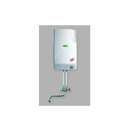 Elektromet  wj junior ciśnieniowy nadumywalkowy 5l (014-00-411)