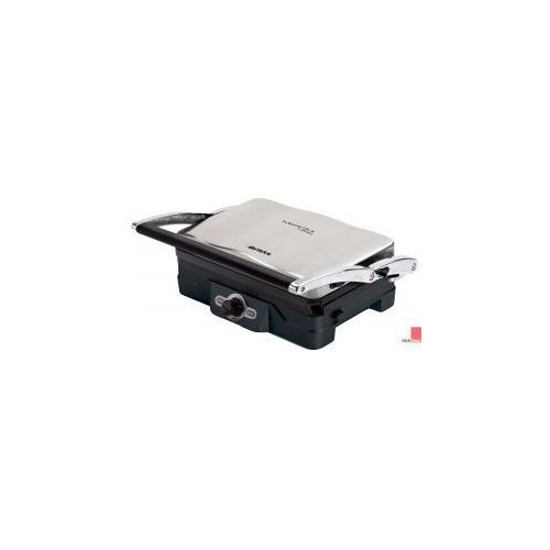 Produkt Ariete - Grill Barbecue Metal grill 1200 Mod: 1923