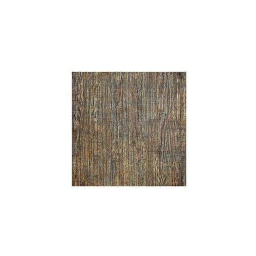 Tubądzin Płytki podłogowe Modern Punk 1 44,8x44,8 cm (glazura i terakota)