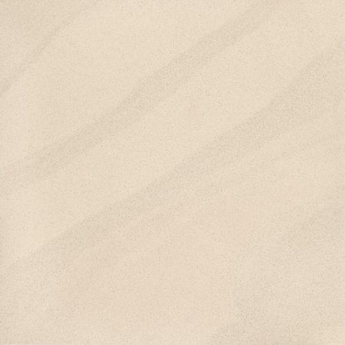 Oferta Kando Off White Satin 59,4x59,4 (glazura i terakota)