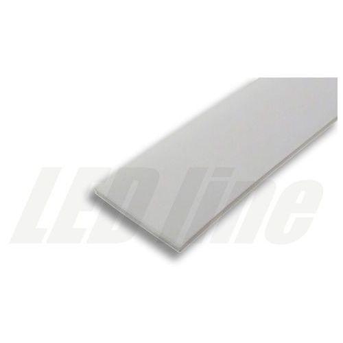 LED line Szybka mleczna do profili led SLIM 3056 z kategorii oświetlenie