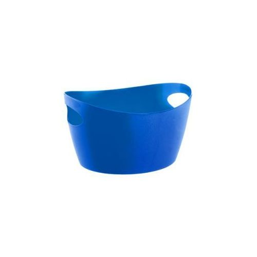 Produkt Pojemnik uniwersalny Koziol Bottichelli 450 ml, jasny niebieski