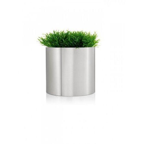 Produkt  Greens - Donica Okrągła 31,5 cm, marki Blomus