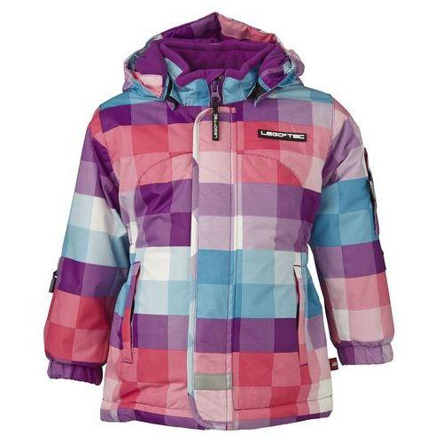 Towar  Jade603_BTS14 86 fioletowy z kategorii kurtki dla dzieci