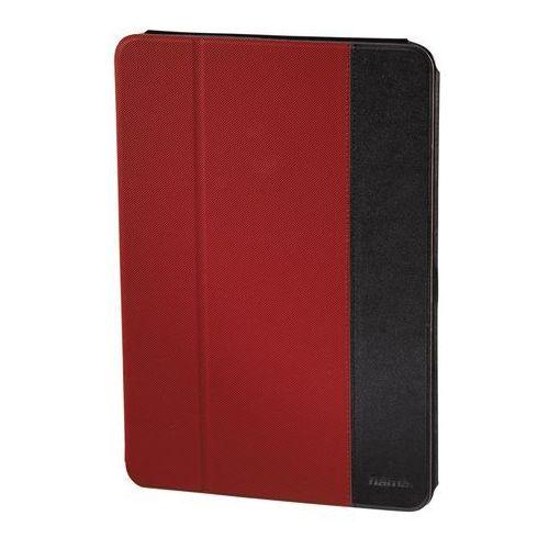 Etui HAMA Flip Case na iPad 2/3/4 Czerwony, kup u jednego z partnerów