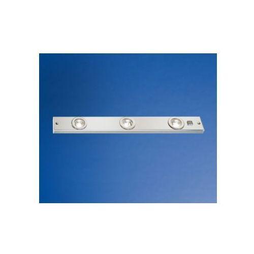 Extend 1 lampa podszafkowa z kategorii oświetlenie