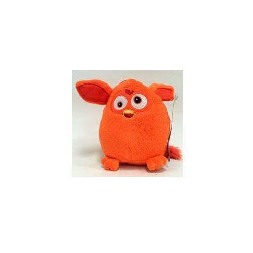 Furby pluszak 14 cm pomarańczowy - produkt dostępny w RAVELO
