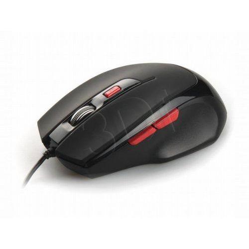 MYSZ NATEC GENESIS G33 2000DPI GAMING z kat.: myszy, trackballe i wskaźniki