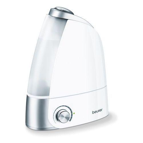 Nawilżacz powietrza ultradźwiękowy Beurer z kategorii Nawilżacze powietrza