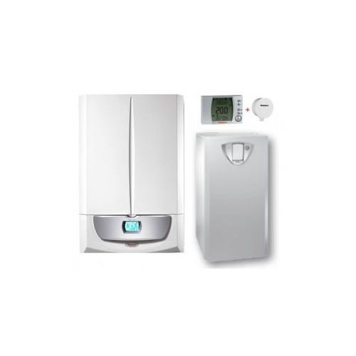 Immergas victrix superior top 32kw plus200 od producenta Immergas polska sp. z o.o.