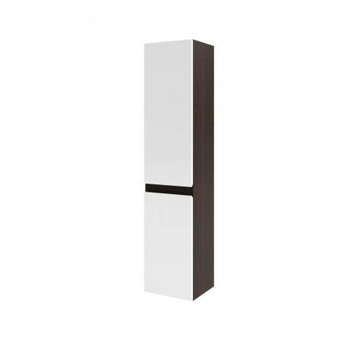 AQUAFORM słupek wysoki Ramos Standard biały/legno ciemne 0415-421618/0415-421614 - produkt z kategorii- rega