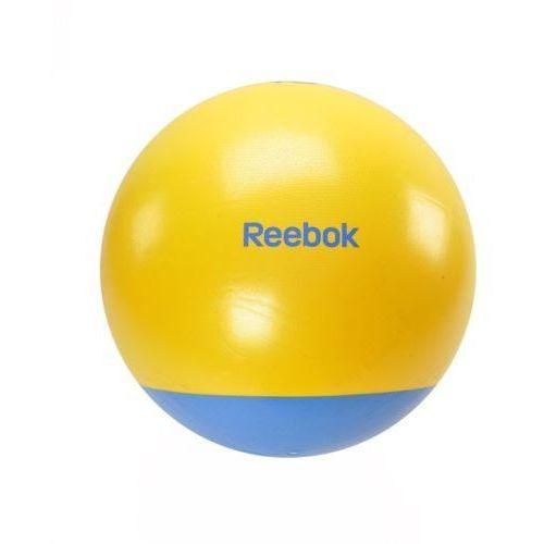 REEBOK - RAB-40017CY - Piłka gimnastyczna 75 cm od PilkiFitness.Pl
