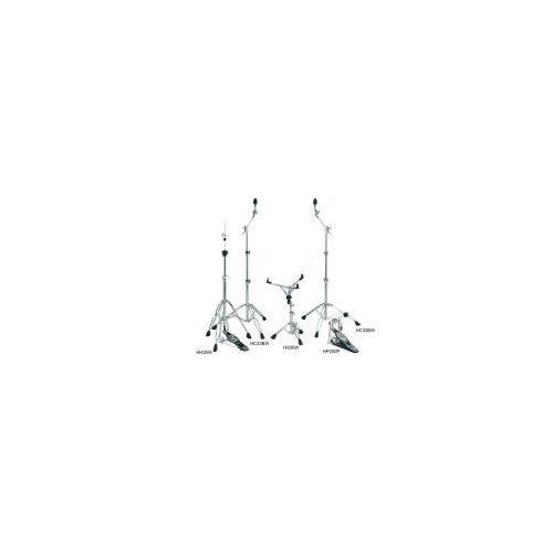 Oferta TAMA HARDWARE KITS - MM5W - zestaw statywów perkusyjnych (instrument muzyczny)