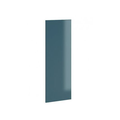 CERSANIT front Colour niebieski do szafki wiszącej prostokątej 40x120 (słupek) S571-016 - produkt z kategor