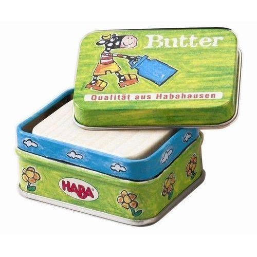 Kostka masła w puszce oferta ze sklepu www.epinokio.pl