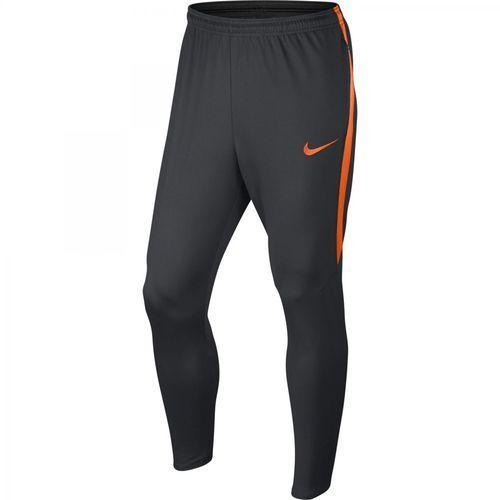 Spodnie Nike Strike Tech - produkt z kategorii- spodnie męskie