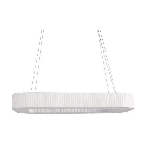 Lampa wisząca Facile by Kare Design - sprawdź w ExitoDesign