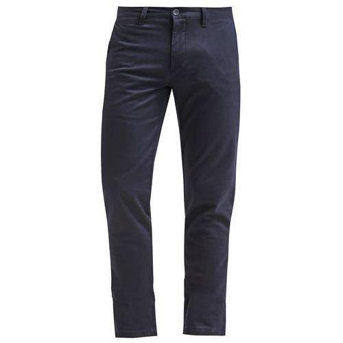 DOCKERS MARINA Chinosy pembroke - produkt z kategorii- spodnie męskie