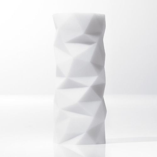Masturbator trójwymiarowy Tenga 3D Polygon wielokąty - oferta [2538ea06f18264c5]