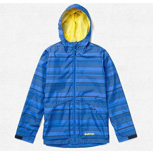 Towar Kurtka  Dover cobalt blue fortress stp 2013 kids z kategorii kurtki dla dzieci